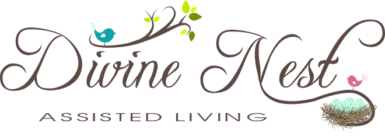 Divine Nest Assisted Living Center