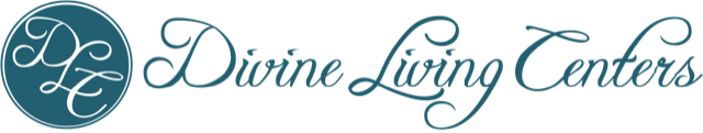 Divine Life Assisted Living Centers